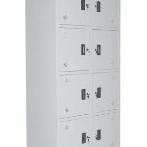 Tủ Locker 85 – 4K
